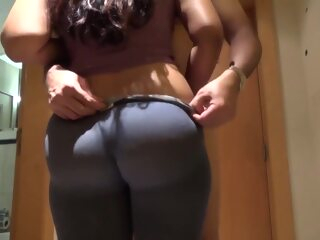 doggystyle amateur video